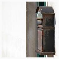 web 2012 09 17 capri IMG_2373